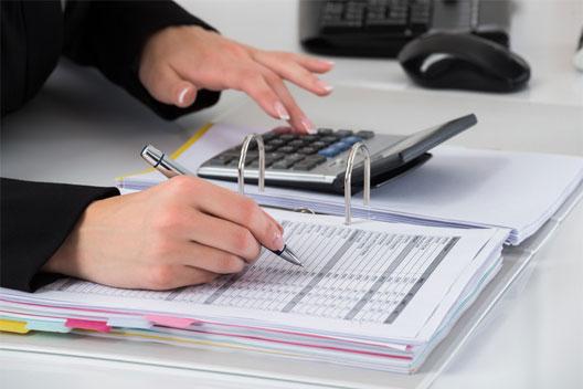 collaborateur-comptable